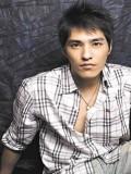 Cheng-lung Lan