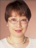 Ching Hor Wai profil resmi