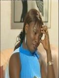 Chioma Chukwuka