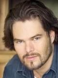 Chip Joslin profil resmi