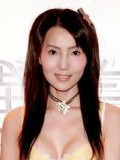 Chiu Ching Yee profil resmi