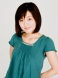 Chiwa Saito profil resmi