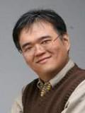 Choi Seung Kyung profil resmi