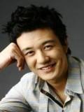 Choi Woo Je profil resmi