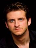 Chris Briant