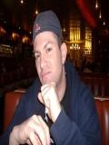 Chris Cannon profil resmi