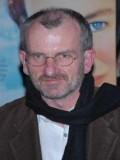 Chris Noonan profil resmi