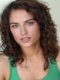 Chrissy Randall profil resmi