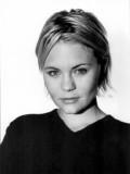 Christi Allen profil resmi