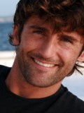 Christian Rodrigo profil resmi