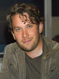 Christian Ulmen profil resmi