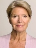 Christiane Hörbiger profil resmi