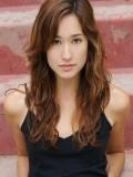 Christina Masterson profil resmi