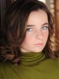 Christina Robinson profil resmi