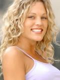 Christine Anderson profil resmi