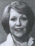 Christine Fabréga profil resmi