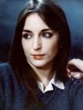 Christine Pascal profil resmi