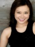 Christine Quynh Nguyen profil resmi