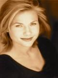 Christine Vanloo profil resmi