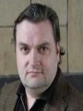 Christoph Hagen Dittmann profil resmi