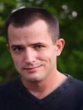 Christopher Burnham profil resmi