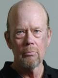 Christopher Hagen profil resmi