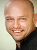 Christopher Senger