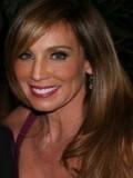 Cindy Cowan profil resmi