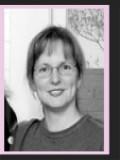 Claire Duhamel profil resmi