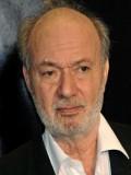 Claude Berri profil resmi
