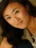 Claudia Choi profil resmi