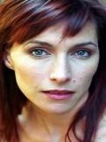 Claudia Karvan profil resmi