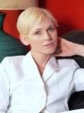 Claudia Katz
