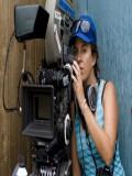 Claudia Llosa profil resmi