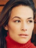 Claudia Rocafort profil resmi