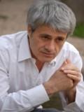Claudio Botosso