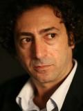 Claudio Caiolo