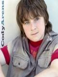 Cody Arens profil resmi