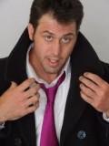 Cody Lyman profil resmi