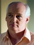 Colin Mochrie profil resmi