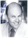 Conrad Janis profil resmi
