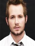 Corbin Allred profil resmi