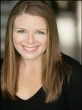 Courtney Gardner
