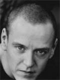 Craig Conway profil resmi