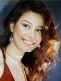 Criselda Volks profil resmi