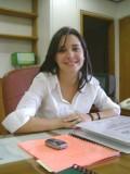 Cristina Moreno