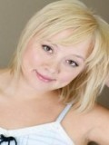 Cynthia Wolfe-Nolin
