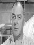 Cyril Chamberlain profil resmi