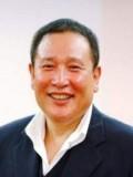 Dae-kun Lee