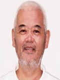 Daisuke Iijima profil resmi